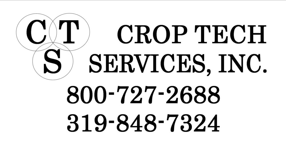 28 Banner Crop Tech Services TV.jpg