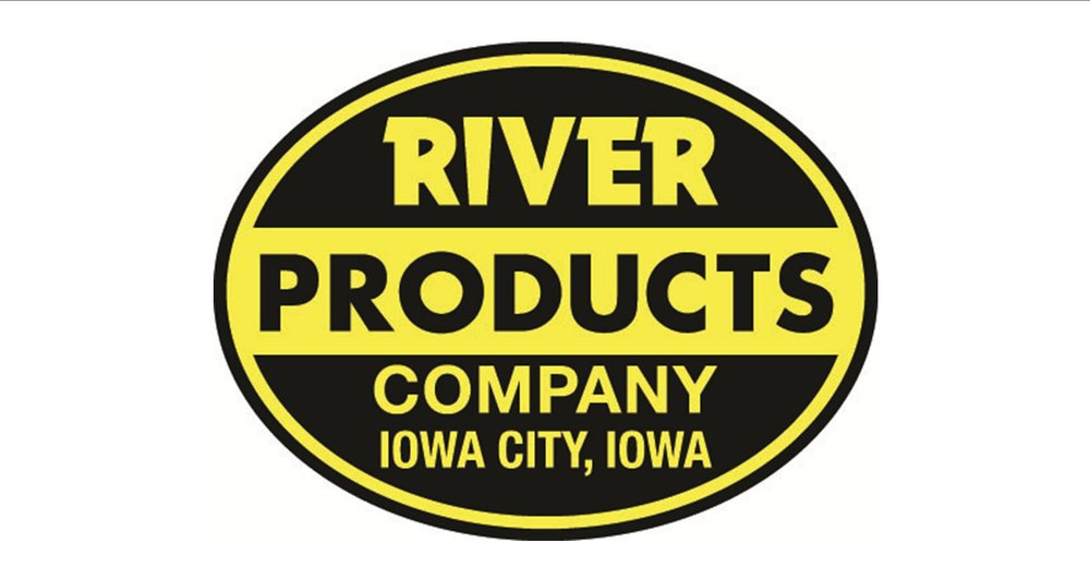 51 River Products TV.jpg