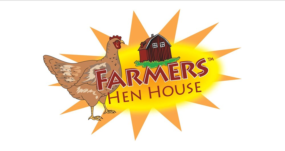 57 Farmers Hen House TV.jpg