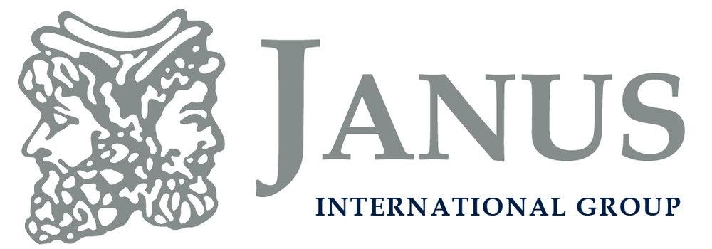 Janus International Group logo.jpg