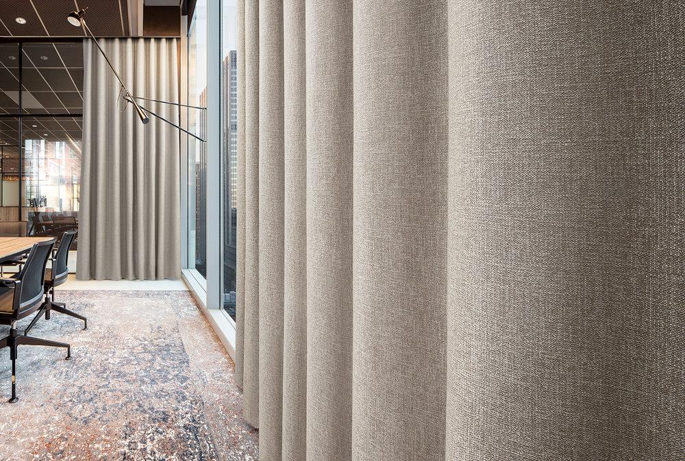 Vescom - curtain - Dolin.jpg