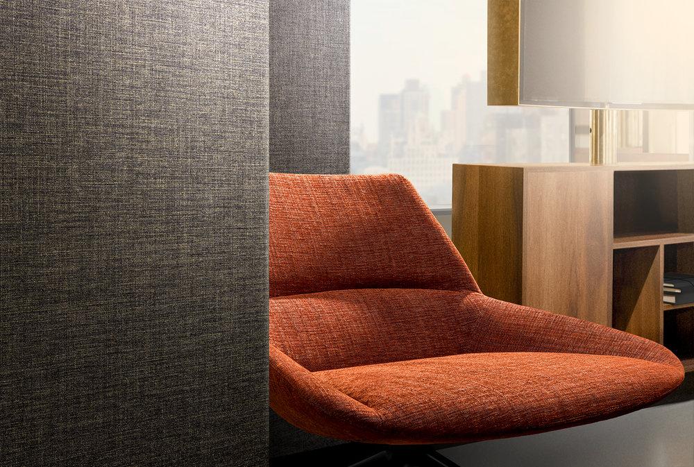 Vescom - upholstery - Fuga.jpg