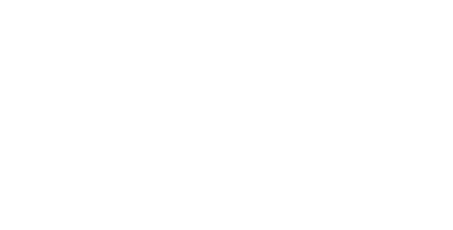 Merit Union Group