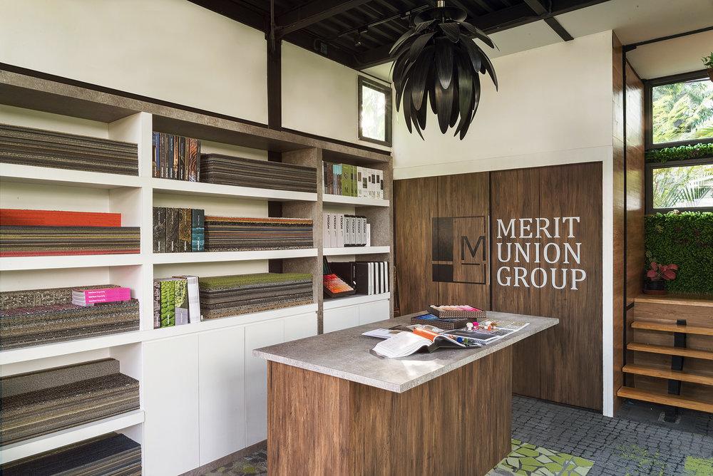 Merit Group-3(ALT)2 LR.jpg