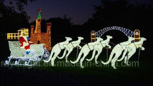 LED-Kangaroo-Christmas-Decorations-Lights.jpg