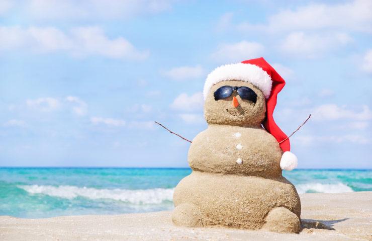 christmas-traditions_6.jpg