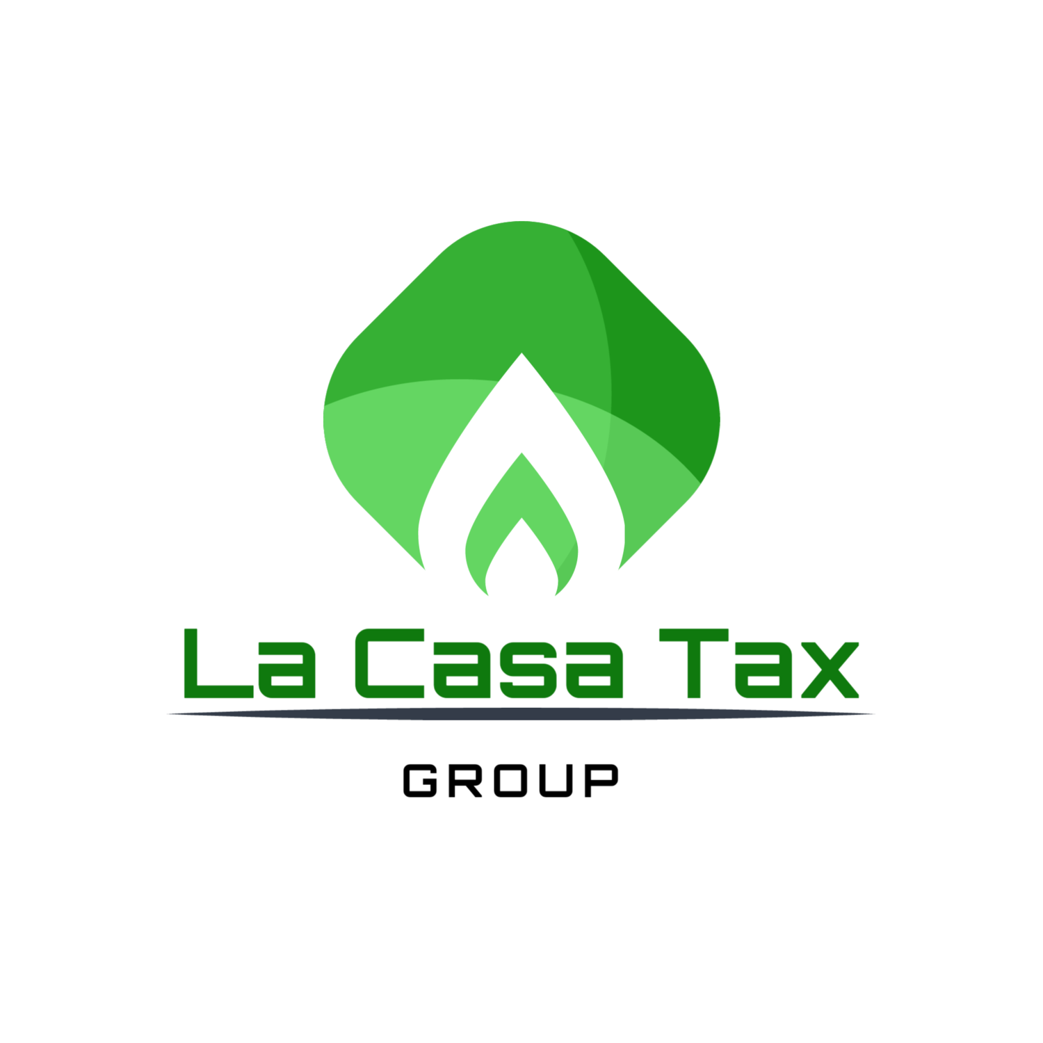 La Casa Tax Group, LLC | Free Consultation | Consulado Gratis