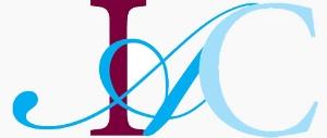 Logo letters website.jpg