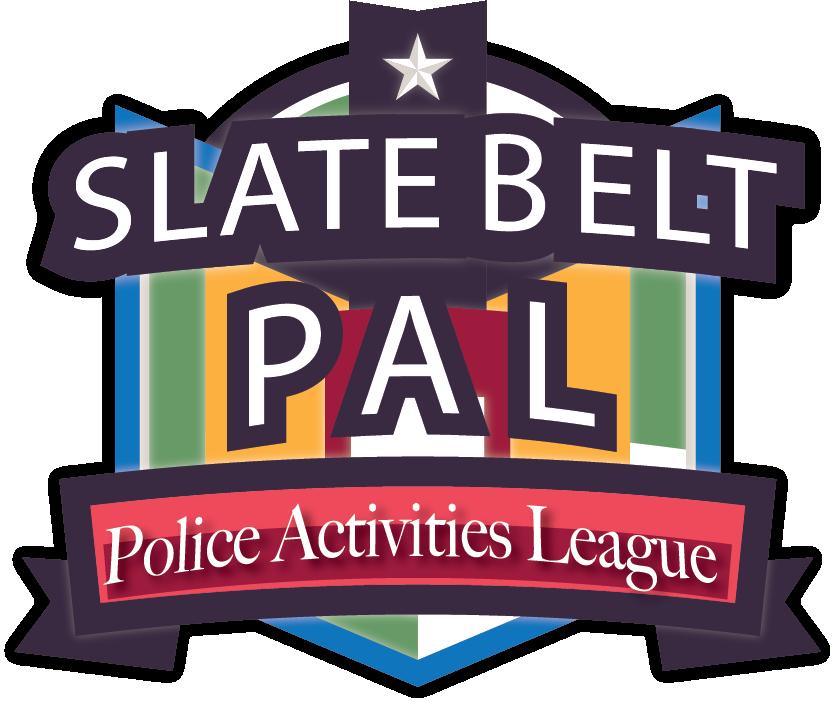 Slate Belt PAL