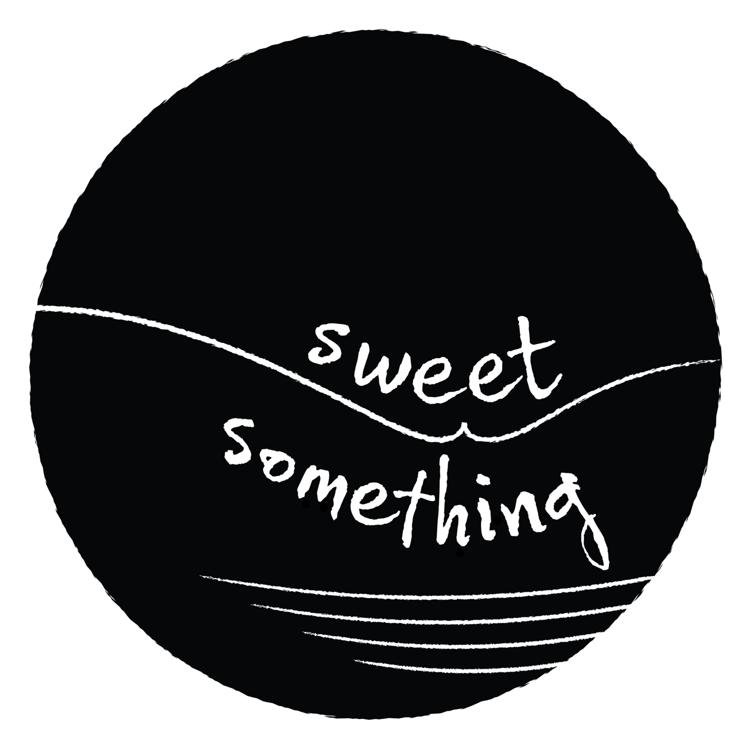Sweet Something