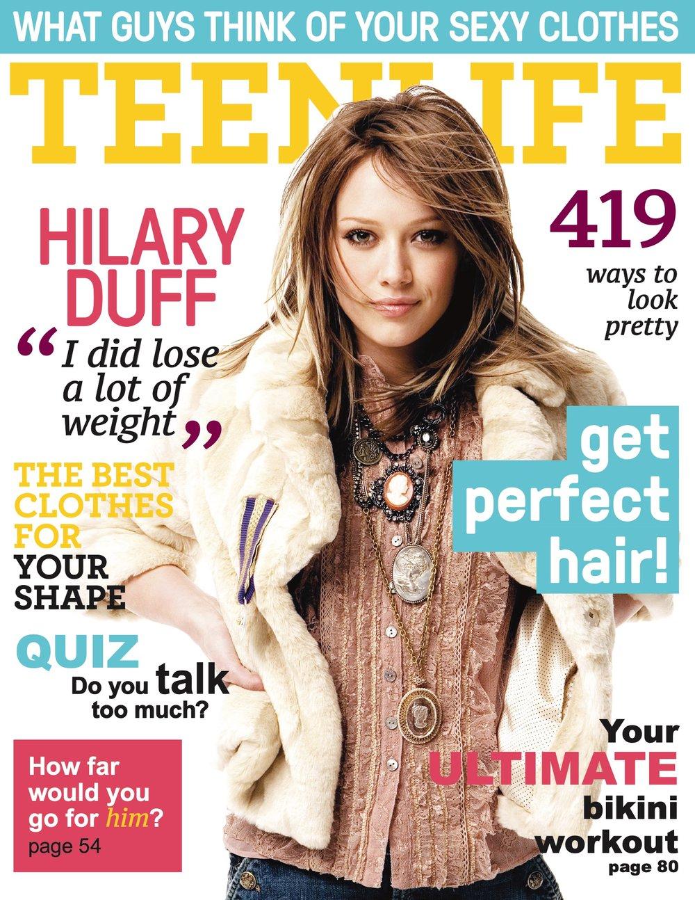 teenlife-cover.jpeg