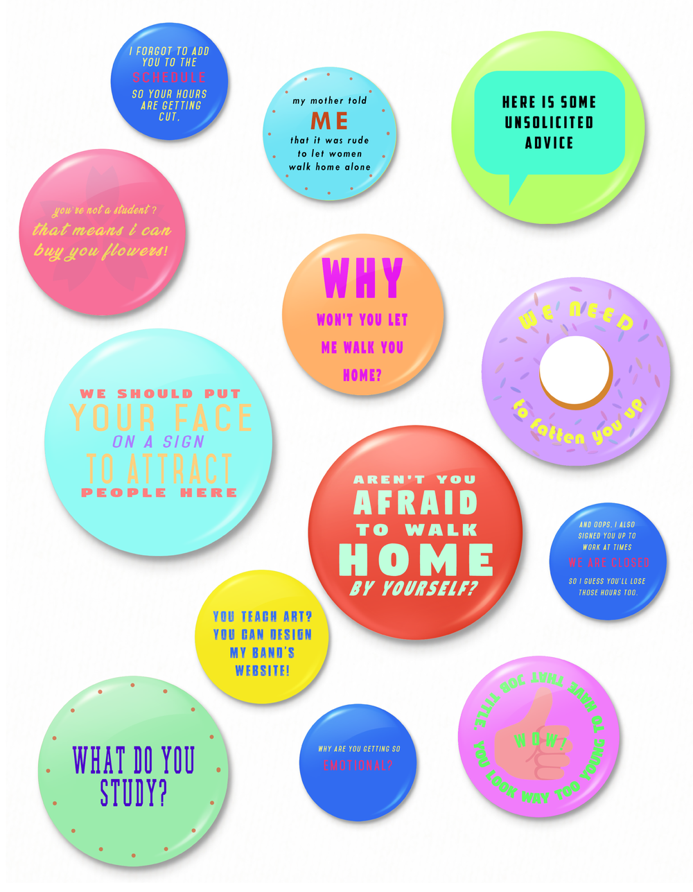 human_resources_buttons-01.png