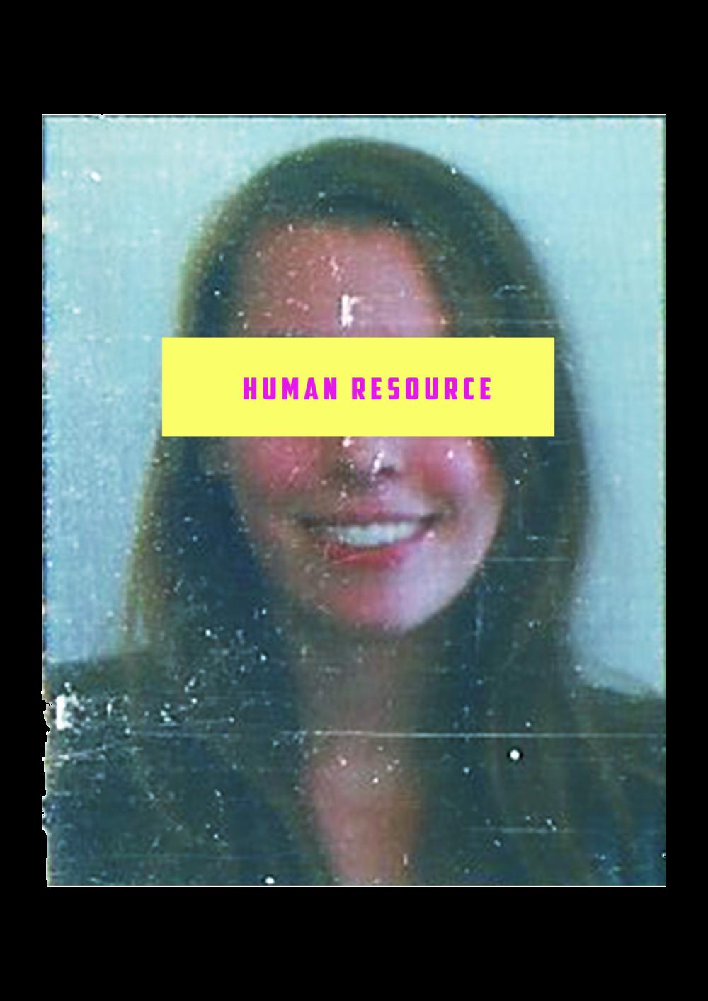 human resource_idpic.png