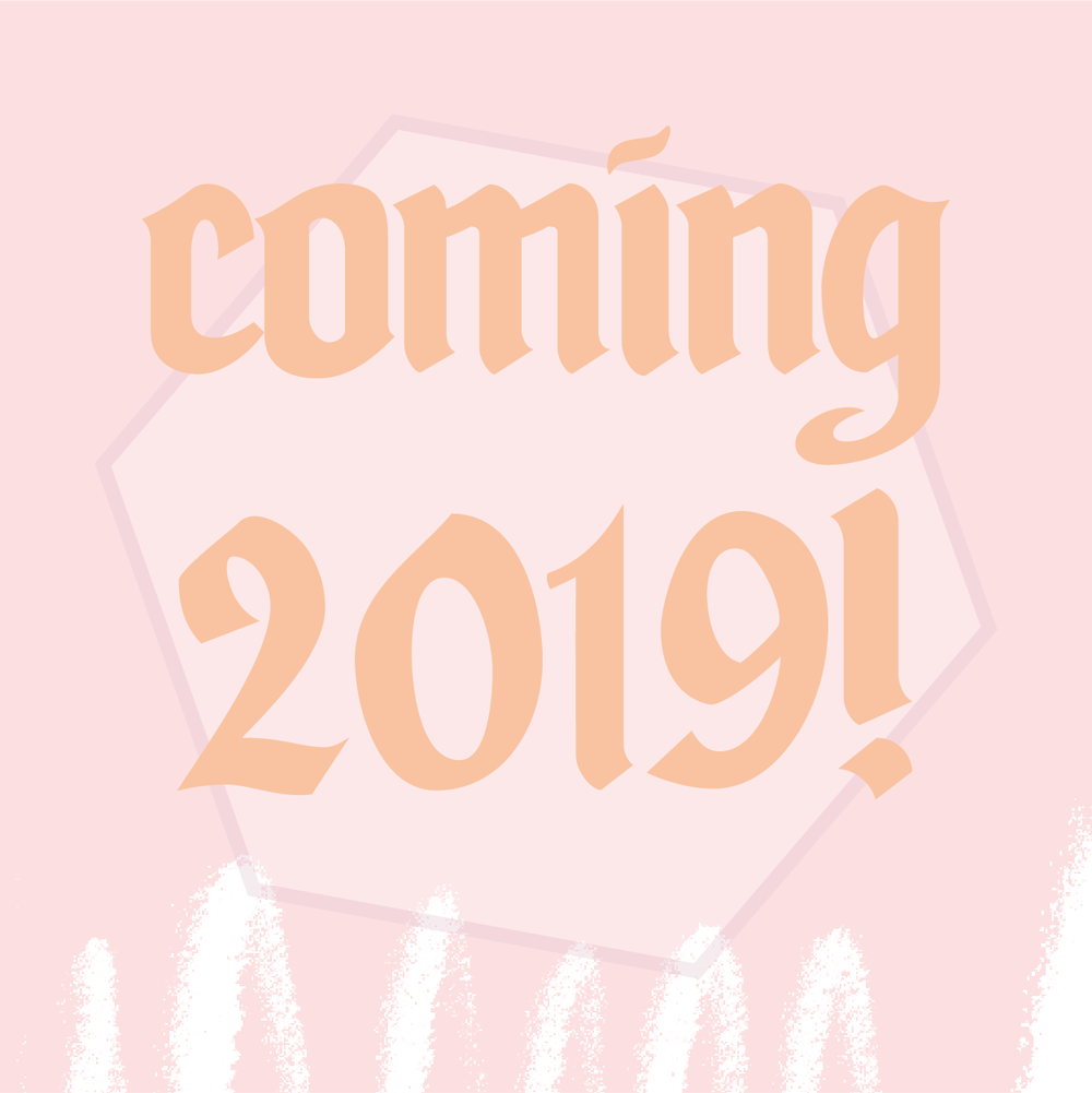 coming_2019-07.png