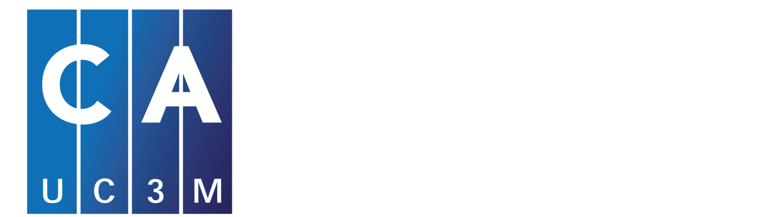UC3M Consulting Association