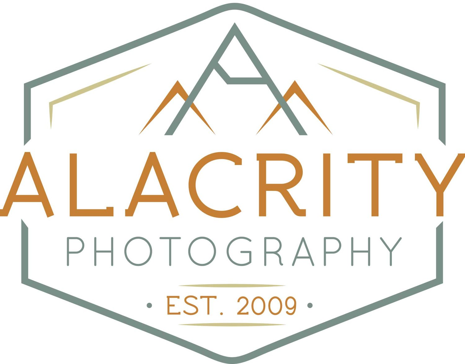 Alacrity Photography