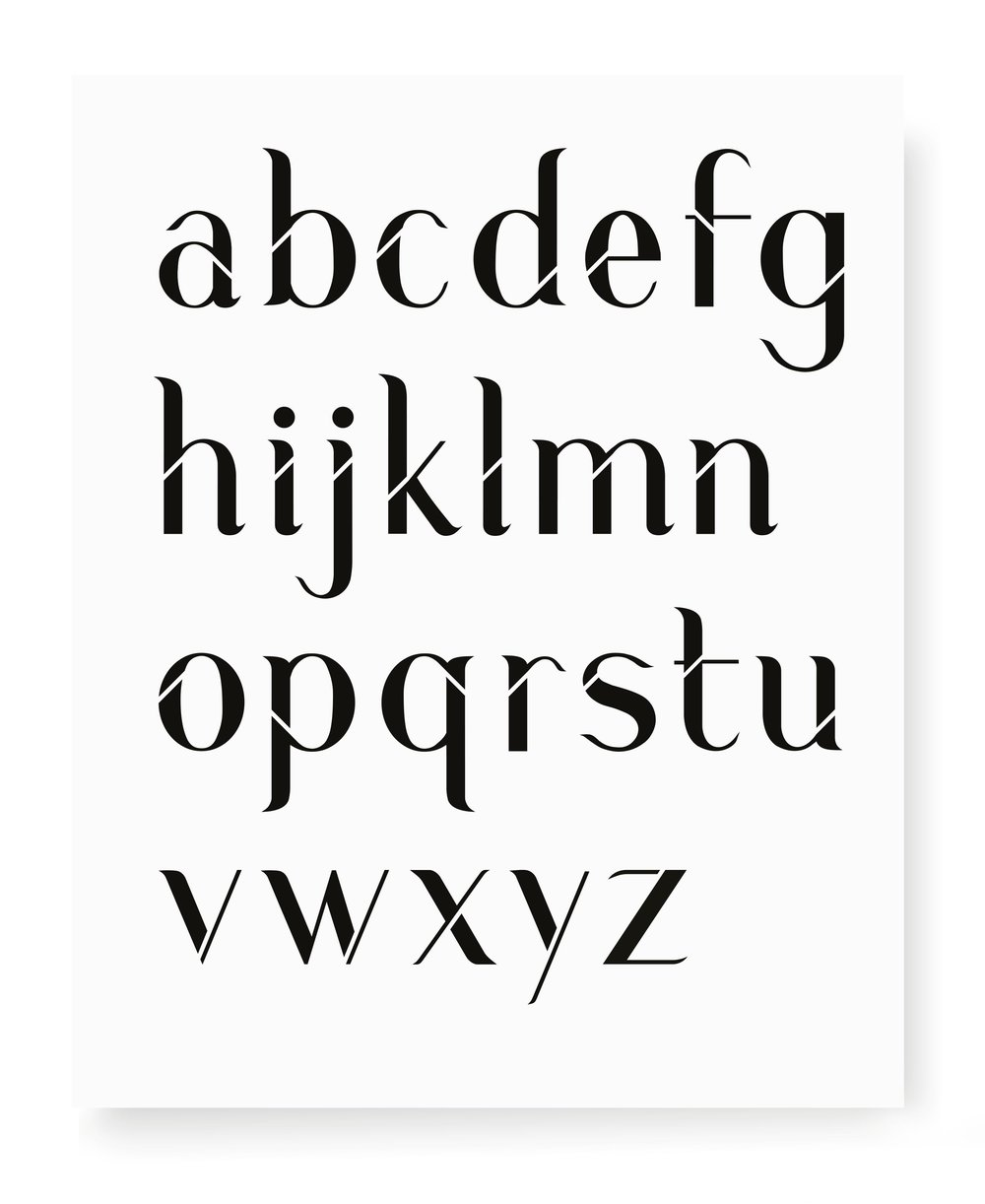 nisa typeface centered.jpg