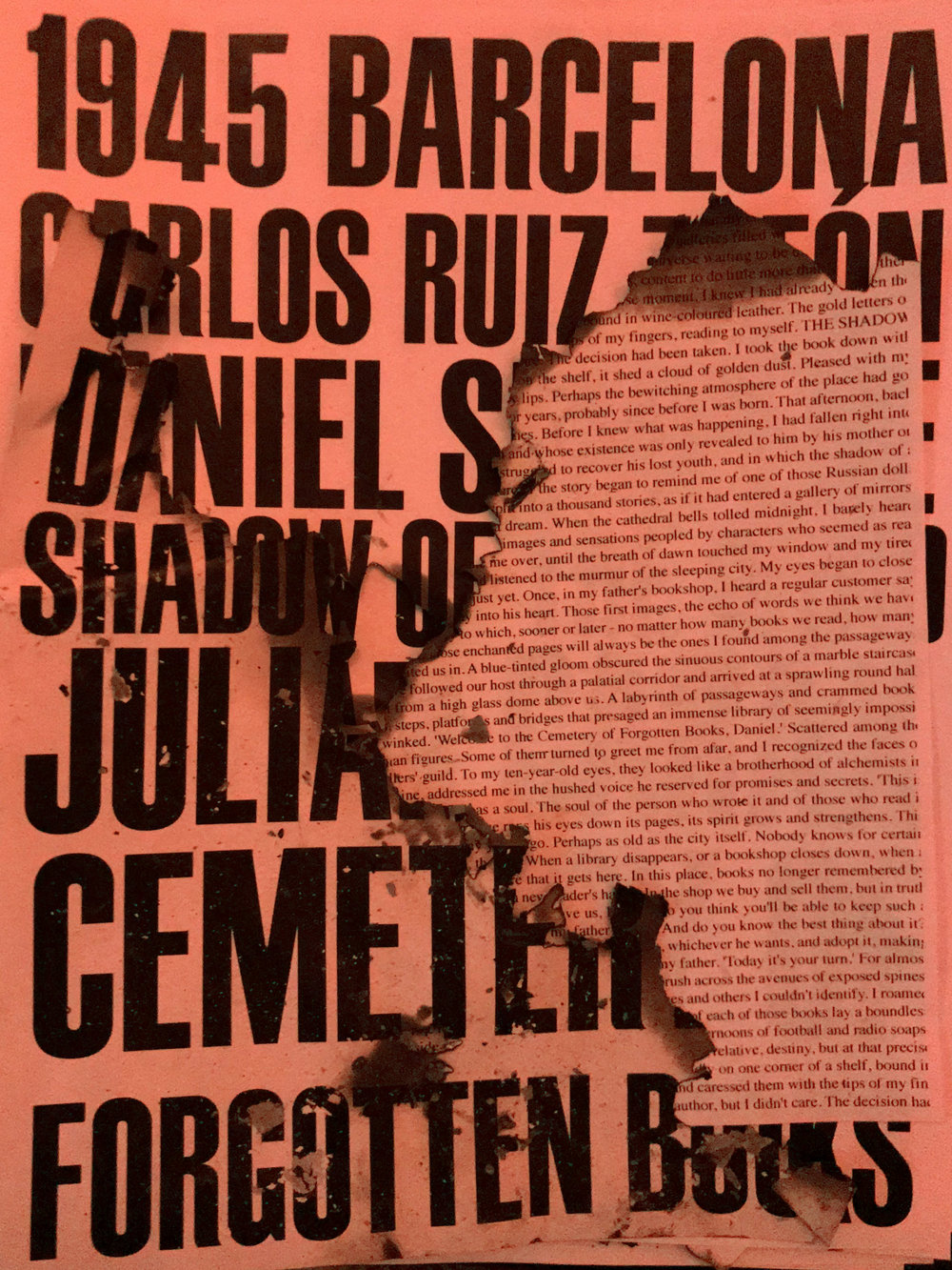 Expressive poster #3.JPG