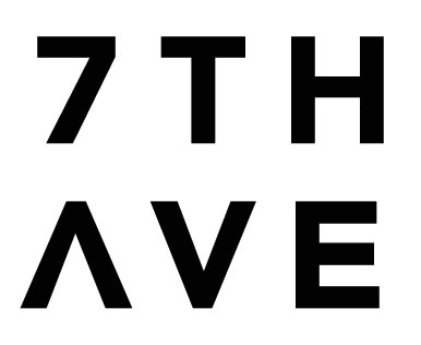 7th-Ave-Logo-Black-Web.jpg