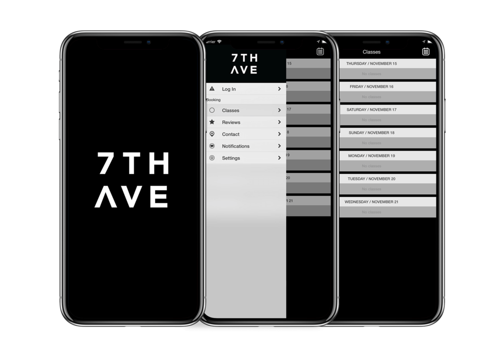 7TH-AVE-APP-STORE (1).png