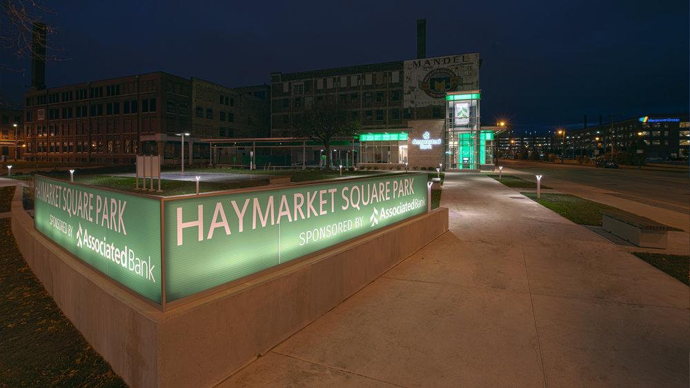 06AB-HAYMARKET SQUARE PARK-3.jpg