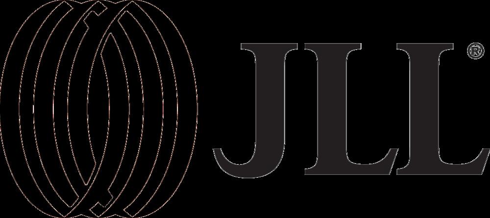JLL_Logo_Final_Artwork_positive_CMYK_RT.png
