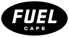 fuelcafe.png
