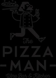 pizzaman.png
