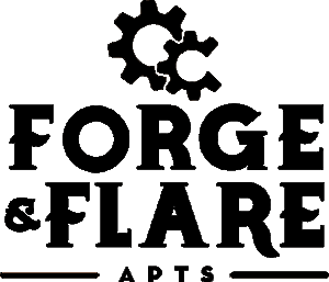 forgeandflare_trans_logo-300.png