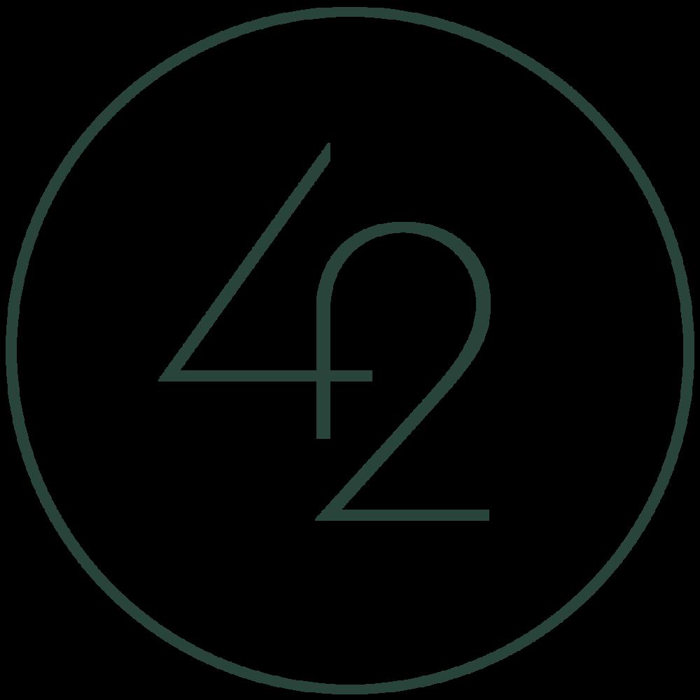 V42-Circle-Dark.png