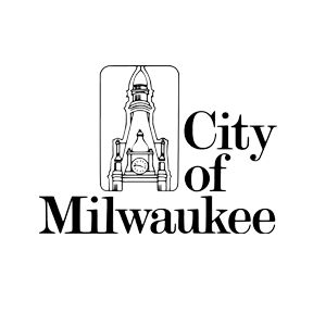 city-of-milwaukee.png
