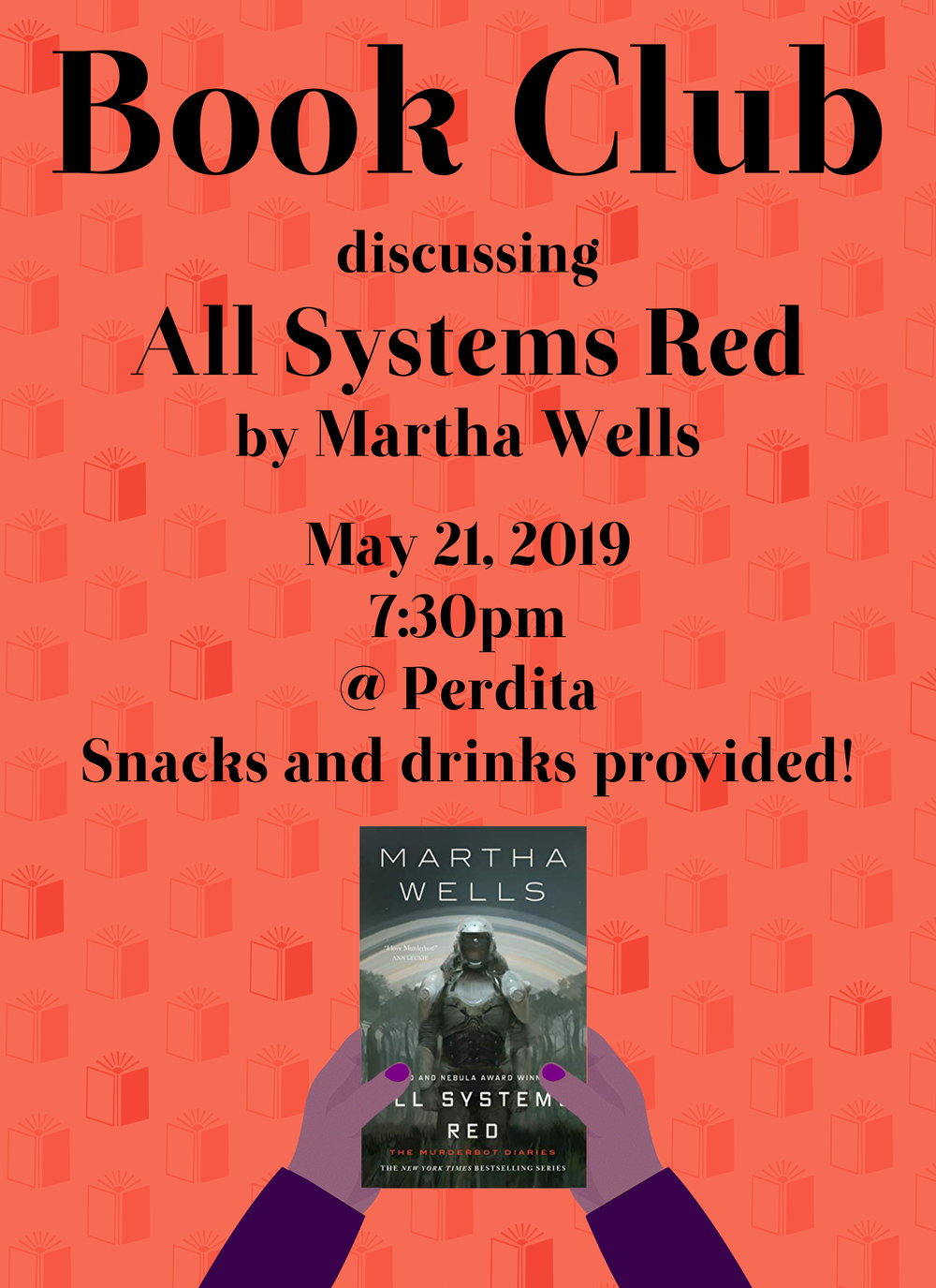 book club invite perdita all systems red.jpg