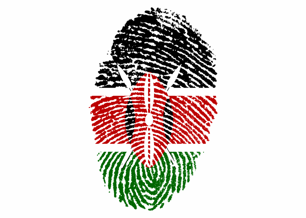 Kenya-ThumbPrint.png