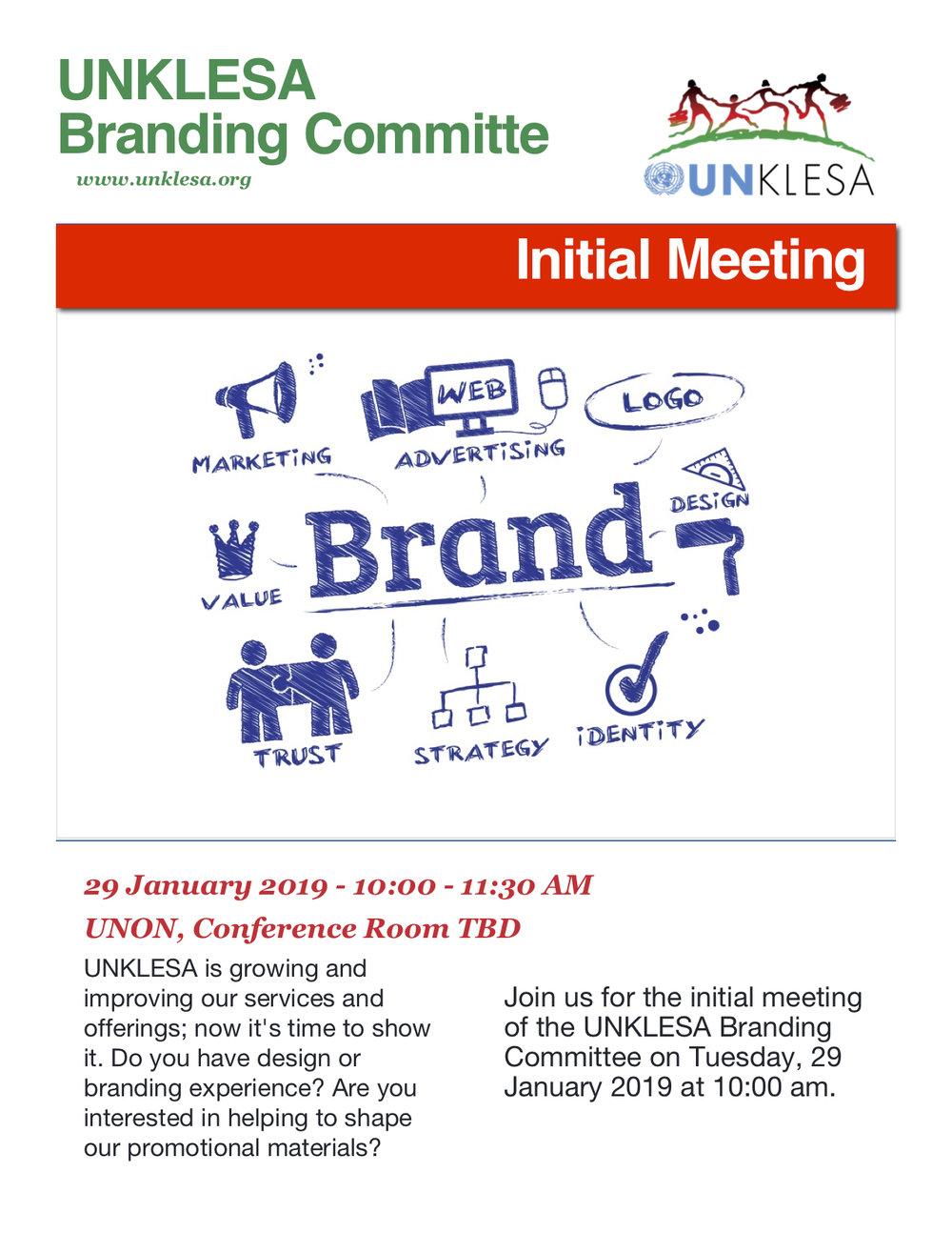 UNKLESA Branding Committee_Mtg1.jpg