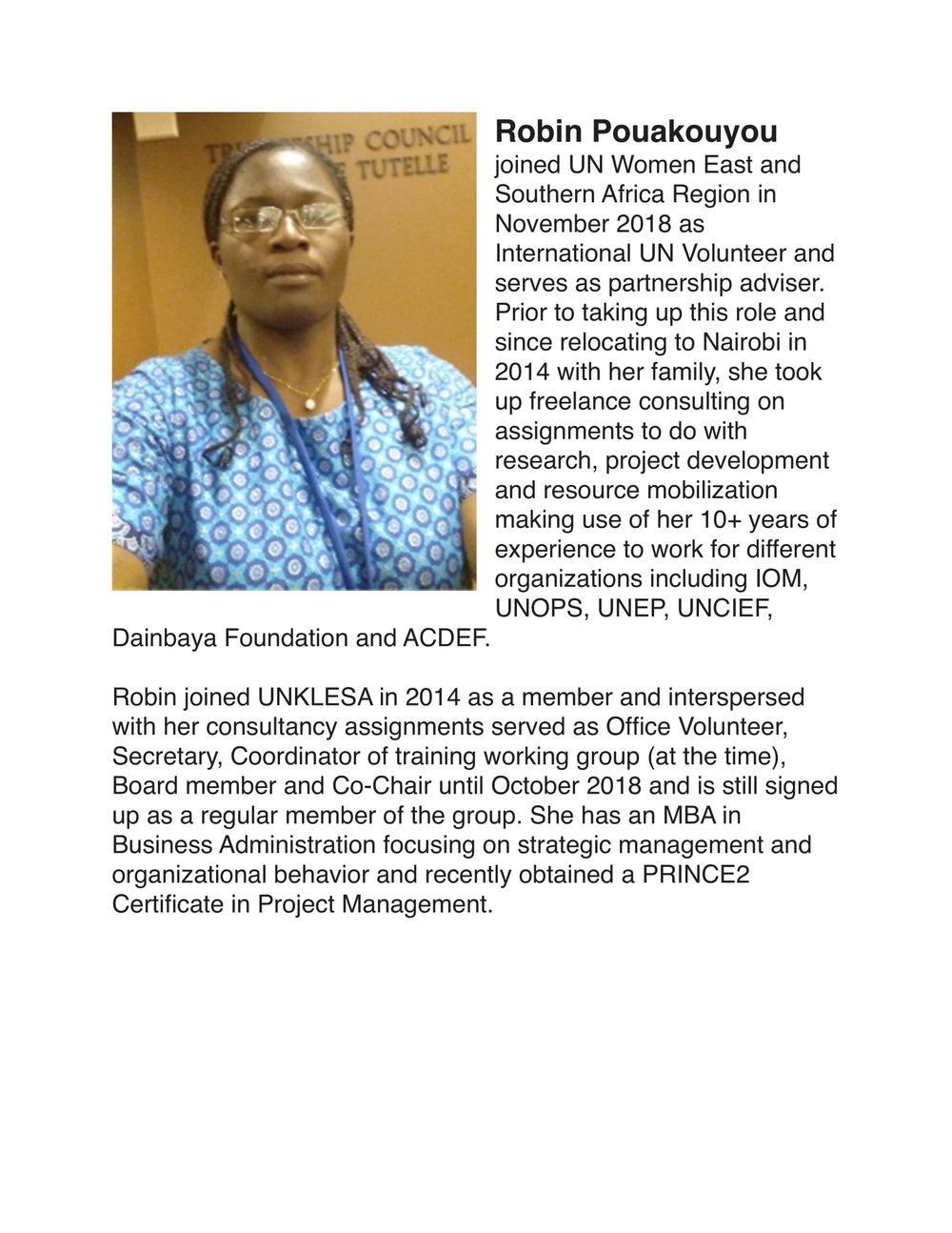 UNKLESA_CareerCoffee_April3_Speakers-3.jpg