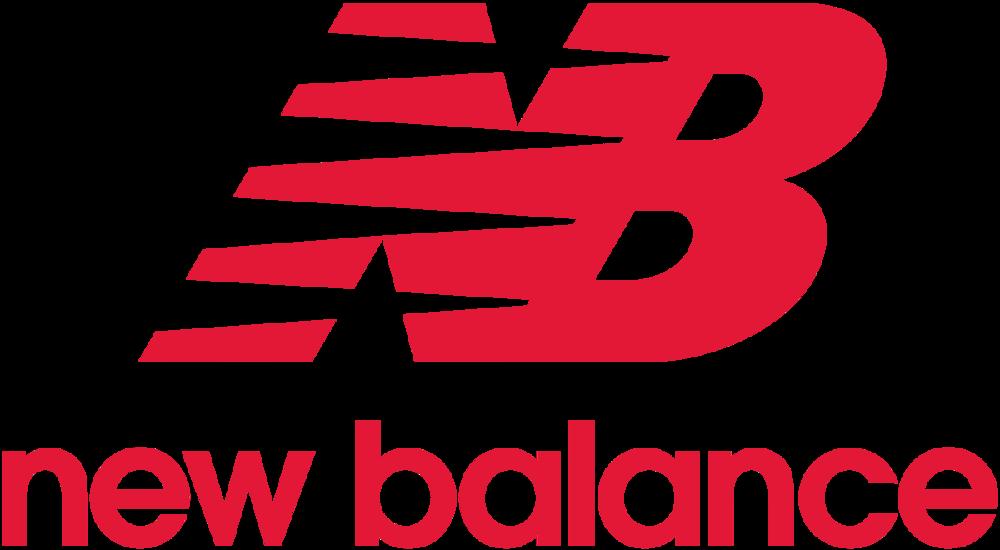 newbalancelogo.png