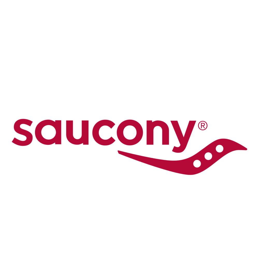 saucony-logo.png
