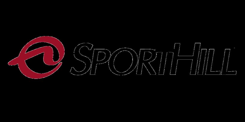 SportHilllogo.png