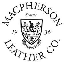 macphersonlogo.png