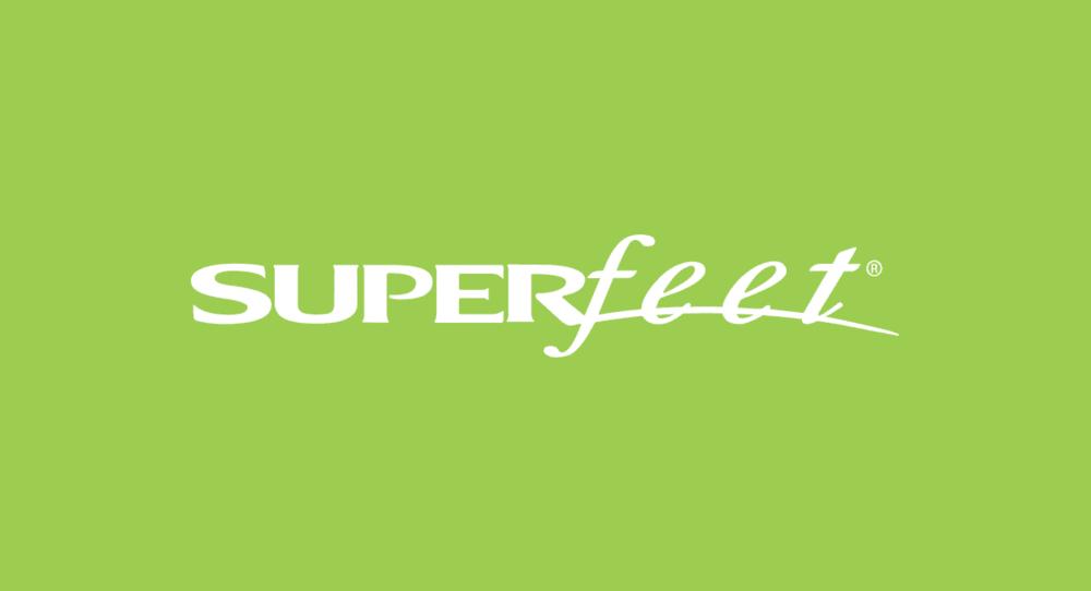 superfeetlogo.png