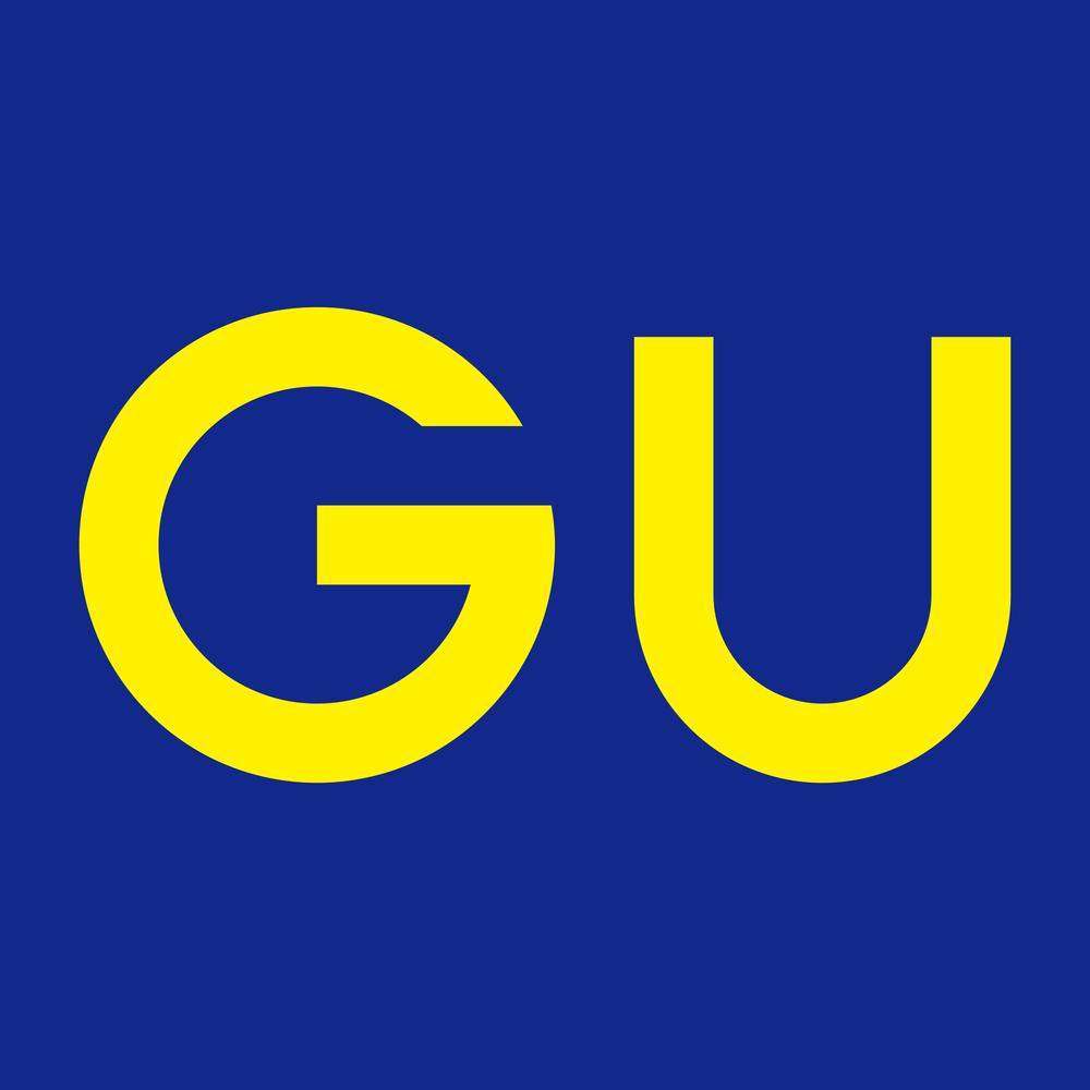 gulogo.png