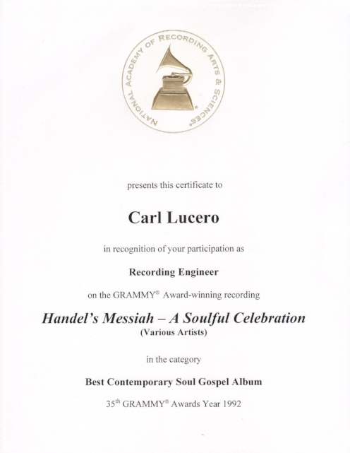 Carl's Grammy.jpeg