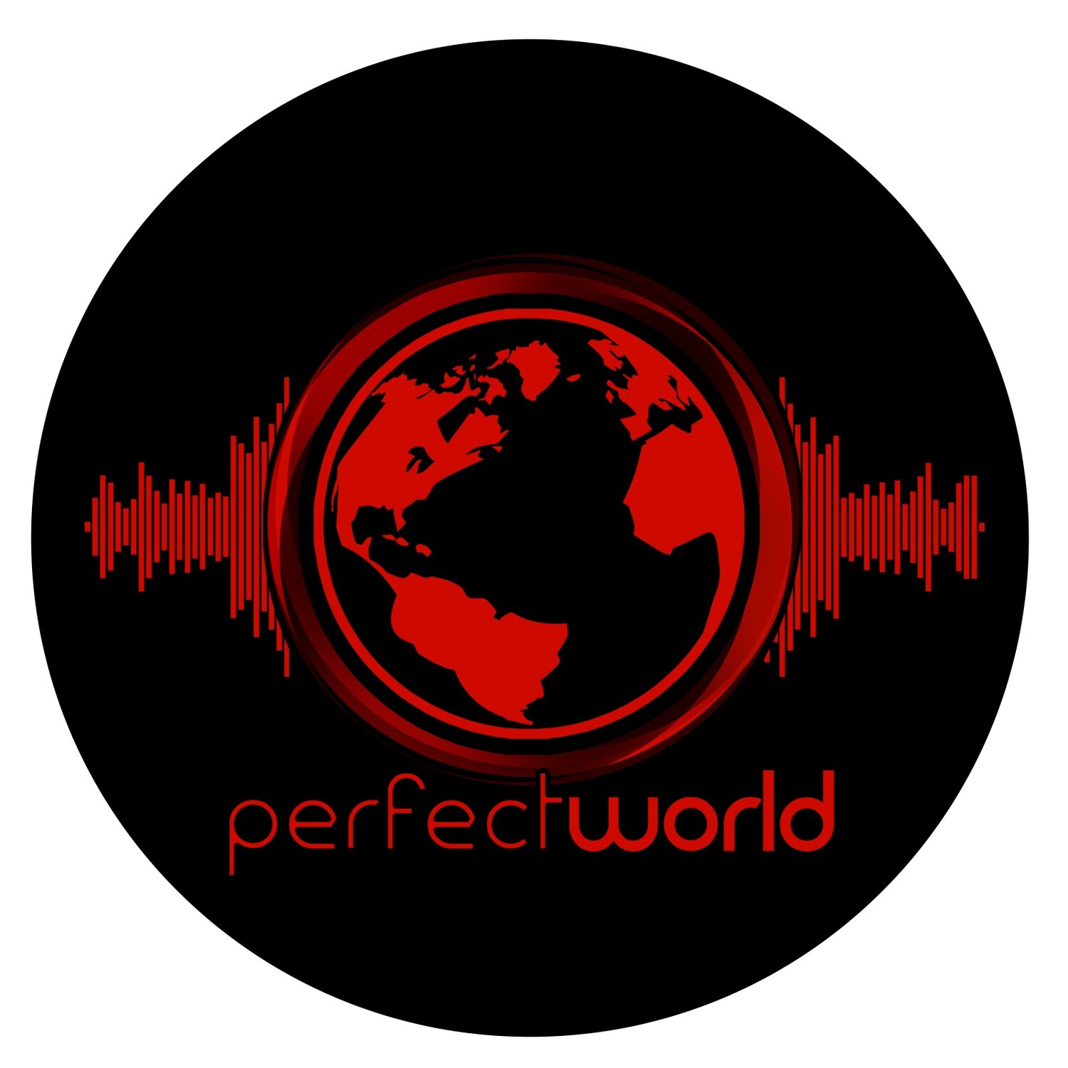 Perfect World Music