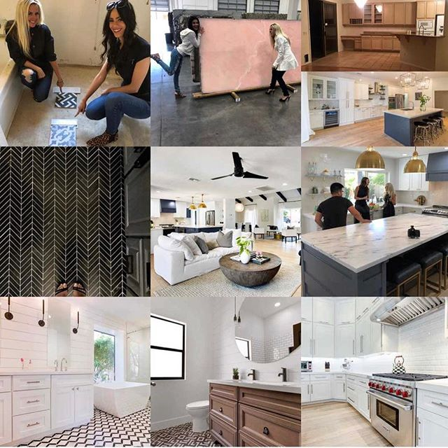 Our #bestnine2018 Thank you so much for all of your likes, comments, and following along! Happy New Year! #londonpiercedesign #interiordesign #interiors #designer #realestate #luxury #scottsdaledesigner #designboss #interiordesigner #designlife