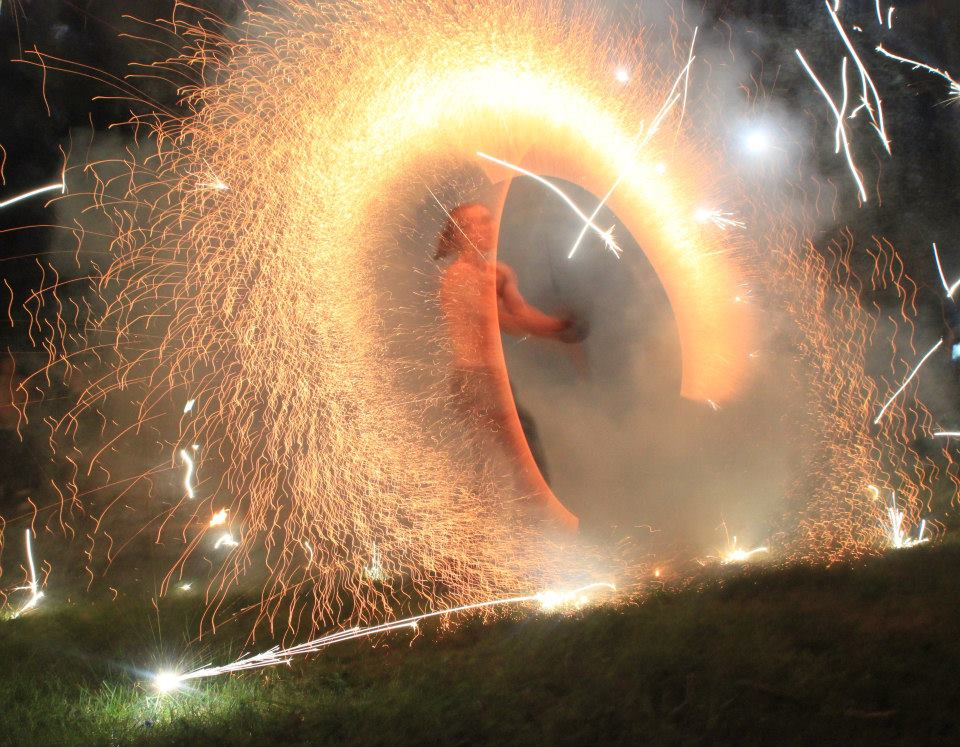 fireshow.jpg