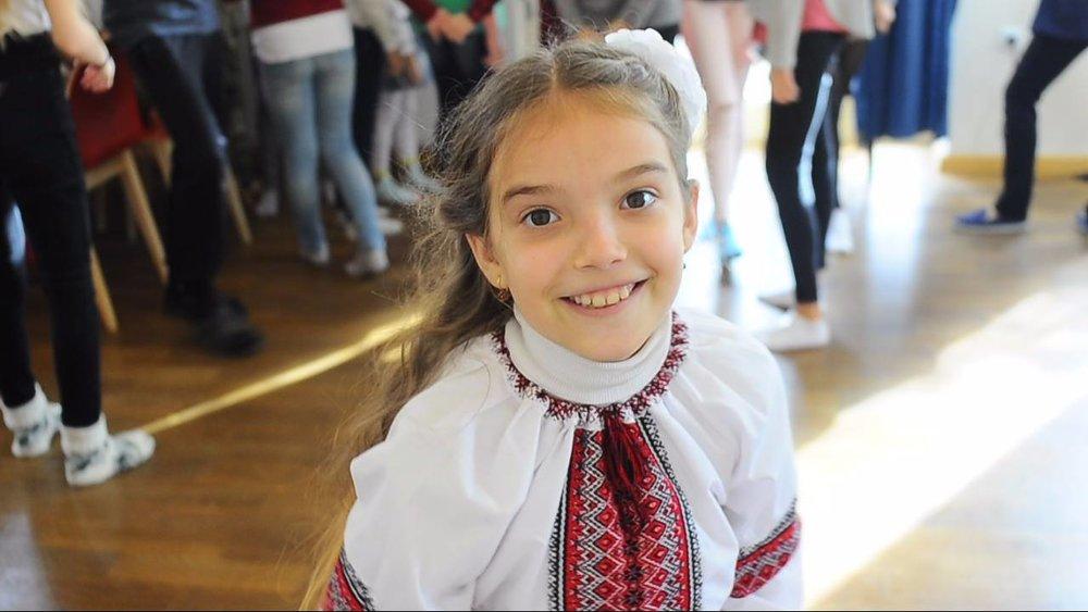 UkrainischesMaedchen.jpg