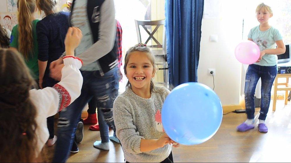 BlauerLuftballon.jpg