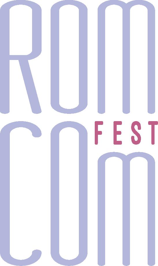 Screenwriting — Rom Com Fest