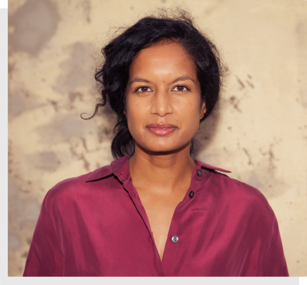 Charlotta Tönsgård - CEO & Co-Founder Engaging Care