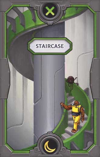 18_Staircase5_BLANKROOM.png